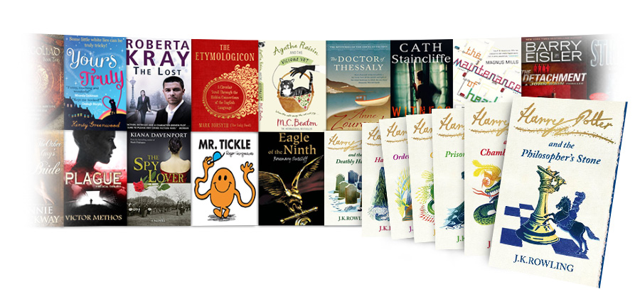 How do you use Kindle Owners' lending library?