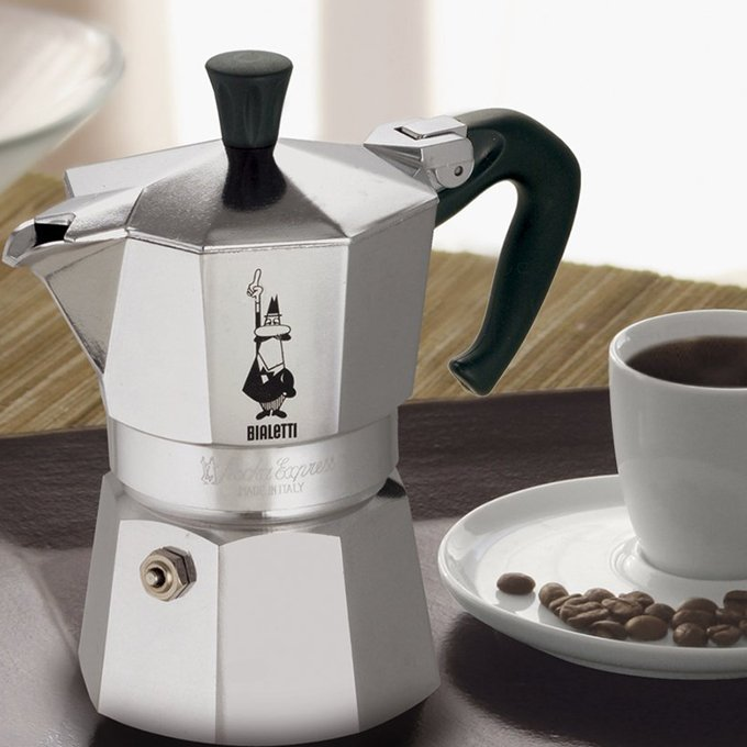 Coffee Machines ? Shop Coffee Makers Amazon UK