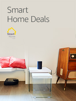 Smart Home Deals
