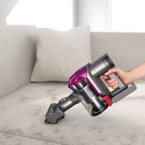 Dyson Dc35 Digital Slim Animal Cordless Vacuum Cleaner For