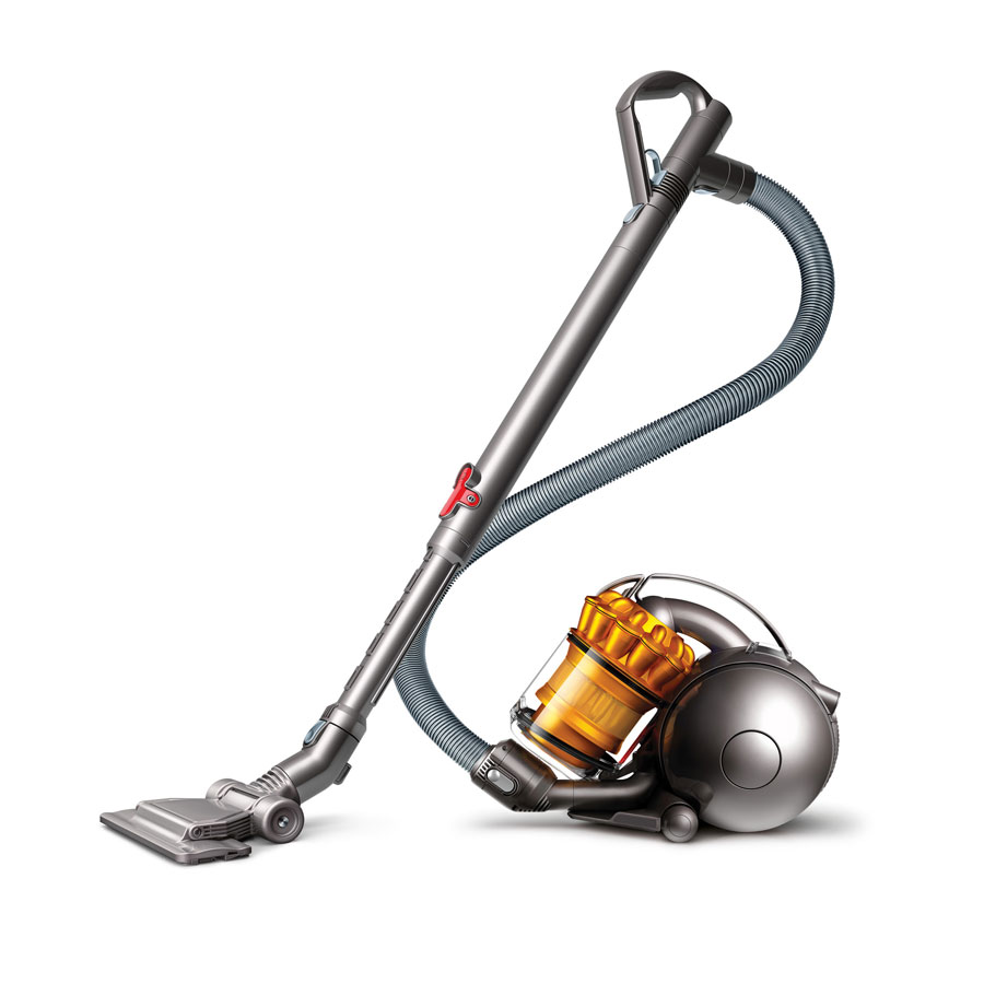 Watch additionally Dyson Dc59 Animal Vacuum Cleaner as well Jan Wiwav 210 besides Kenmore Canister 4 1 Vacuum Cleaner Parts besides B006SH1KFI. on kenmore hoover vacuum