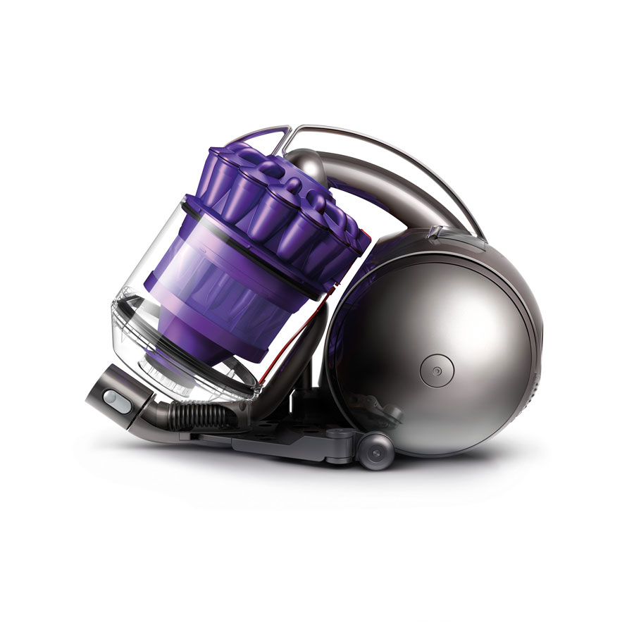 Dyson Dc39 Animal Full Size Dyson Ball Cylinder Vacuum Manual Guide