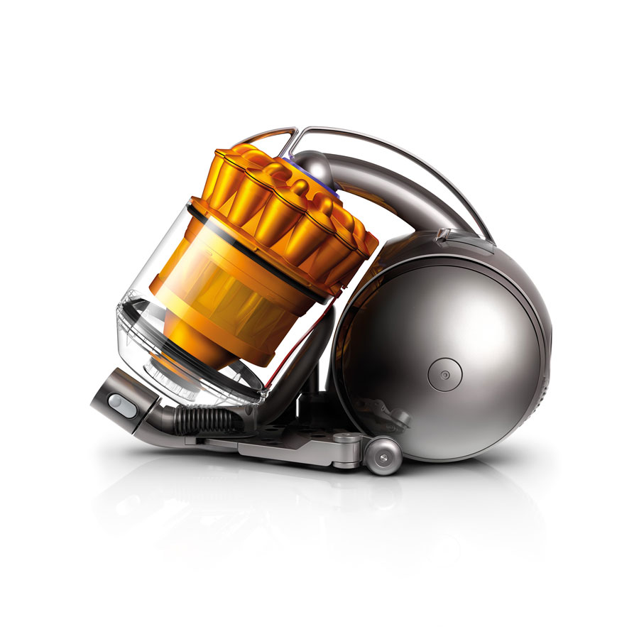 Dyson Dc39 Multi Floor Full Size Dyson Ball Cylinder Manual Guide