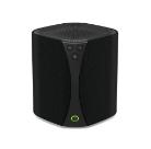 Wi-Fi Audio Speaker Systems