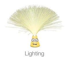 Children's Lighting