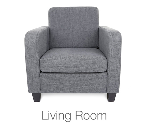 Home Living Shop amazon co uk home living shop by room