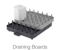 Draining Boards