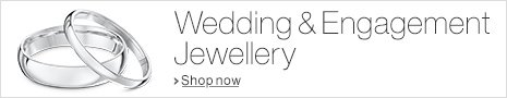 Wedding and Engagement jewellery store