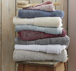 Household Linen