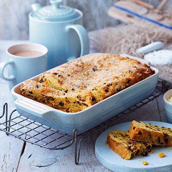 Amazon.co.uk: Le Creuset: Home & Kitchen: Cookware, Shop