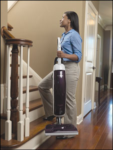 Panasonic Mc Ug614 Bagged Upright Vacuum Cleaner Amazon