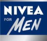 Philips Nivea Moisturizing Rotary Shaving System - HS8060 Shaver
