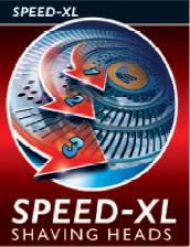 Speed XL