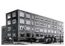 The History of Braun 1928