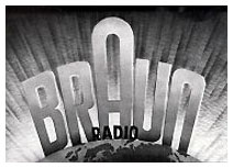 The History of Braun 1935