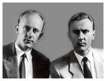 The History of Braun 1951