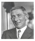The History of Braun 1954