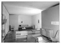 The History of Braun 1955