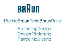 The History of Braun 1968