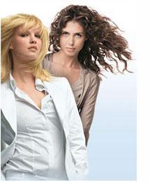 Braun Smoothstyler Cordless Hair Styler for Tight Curls