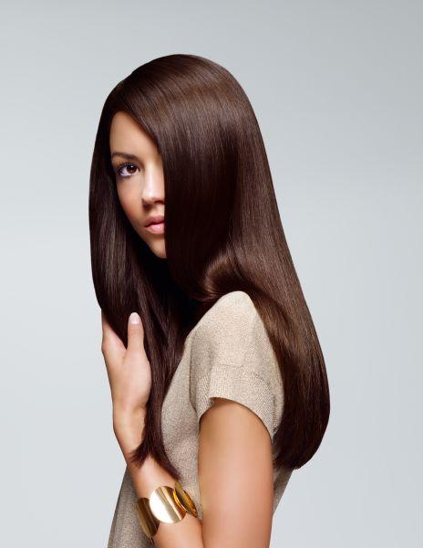 Braun Satinliner Hair Straighteners