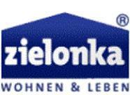 Zeilonka