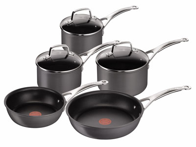 tefal buying guide for frying pans. Black Bedroom Furniture Sets. Home Design Ideas