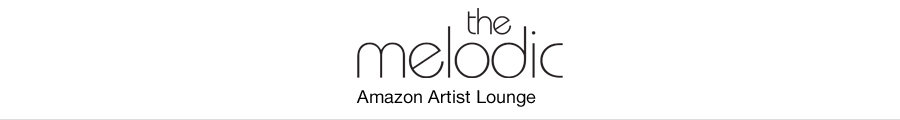The Melodic Artist Lounge
