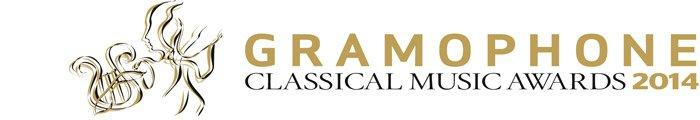 Gramophone Awards