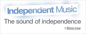 Amazon Independent