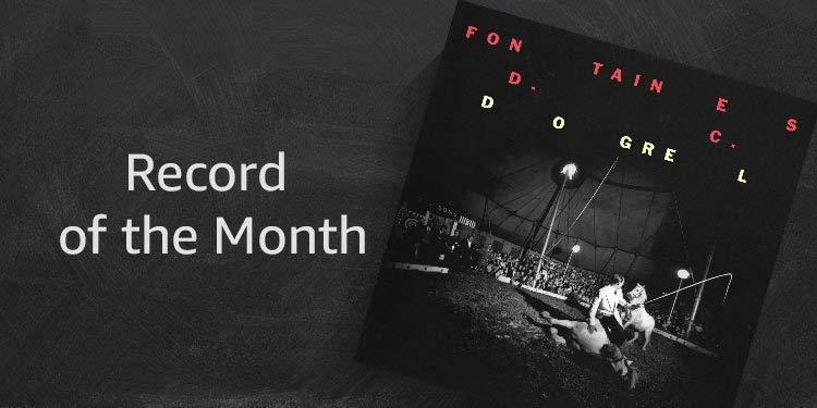 3e1d61fc48e5a1 Amazon.co.uk  Vinyl - Featured Categories  CDs   Vinyl