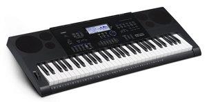 Casio CTK-6200 High Grade Keyboard