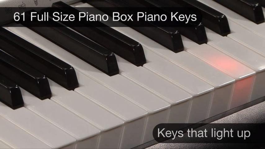 casio lk 120ad key lighting keyboard with ac adapter amazon co uk