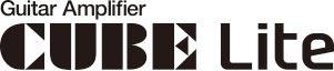 Cube Lite logo
