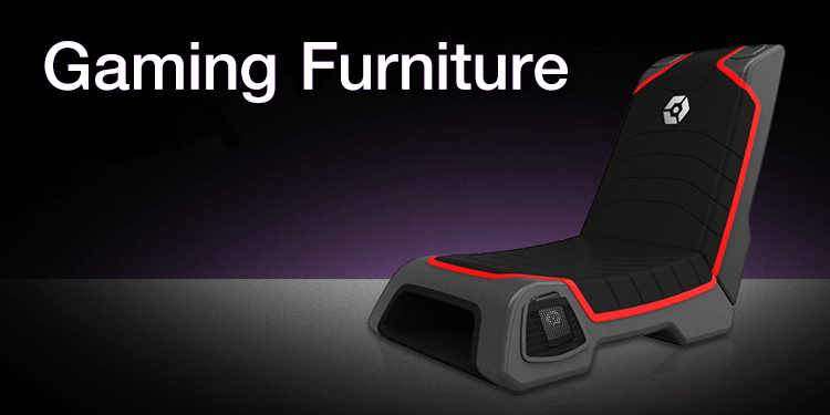 Gaming Furniture