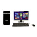 Most Popular Windows Desktops