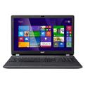 Most Popular Windows Laptops