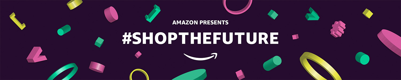 Shop the Future