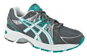ASICS GEL 1170 GS Child's Running Shoe