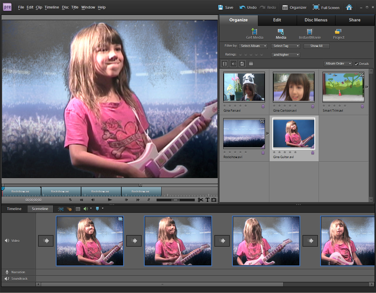 photoshop elements 9 manual free download