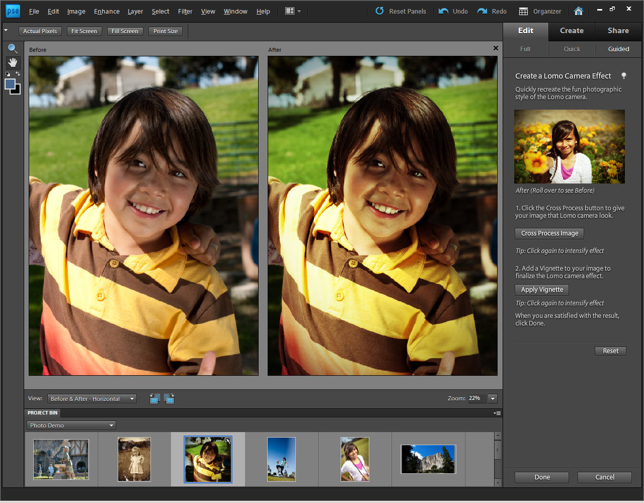 DRIVER: ADOBE PHOTOSHOP ELEMENTS