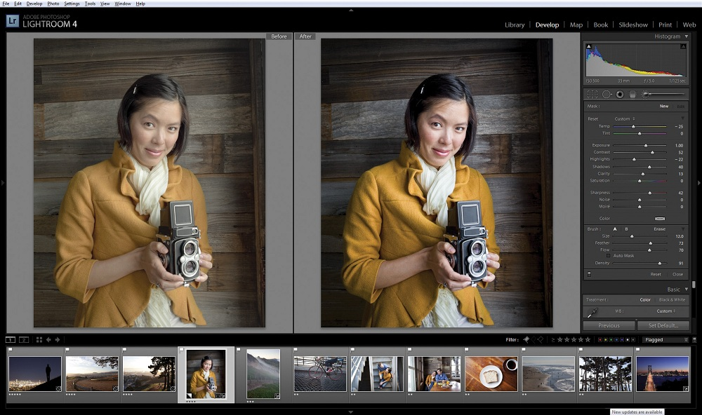 What's the Best Way to Buy Lightroom?
