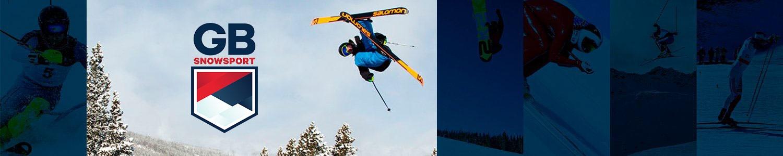 British Ski and Snowboard