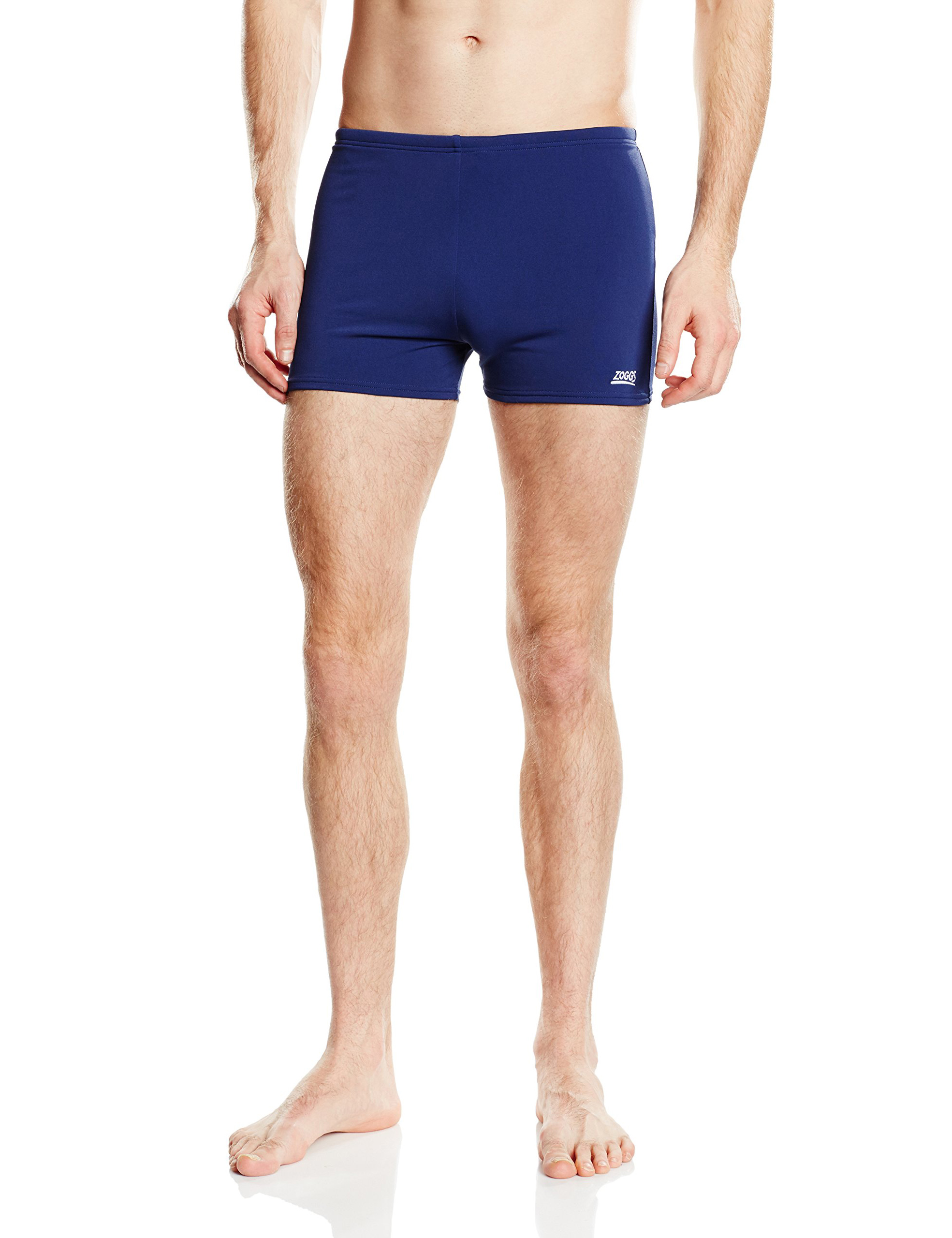 swimwear swimming sports amp outdoors competitive