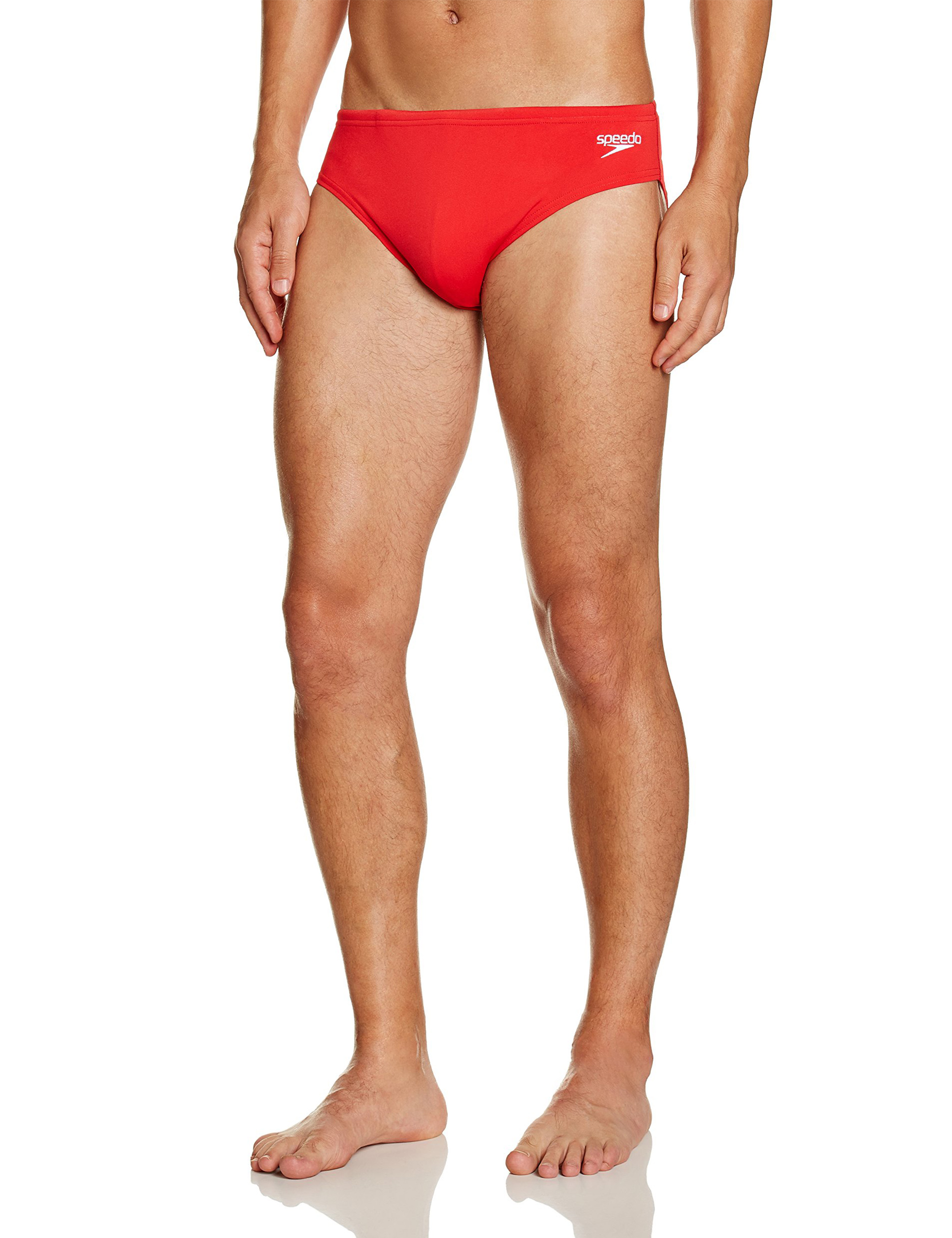 ec5f7fe6ba SHOP MEN'S SWIMWEAR. SHORTS & TRUNKS. Men's Shorts & Trunks · BRIEFS. Men's  Briefs · JAMMERS