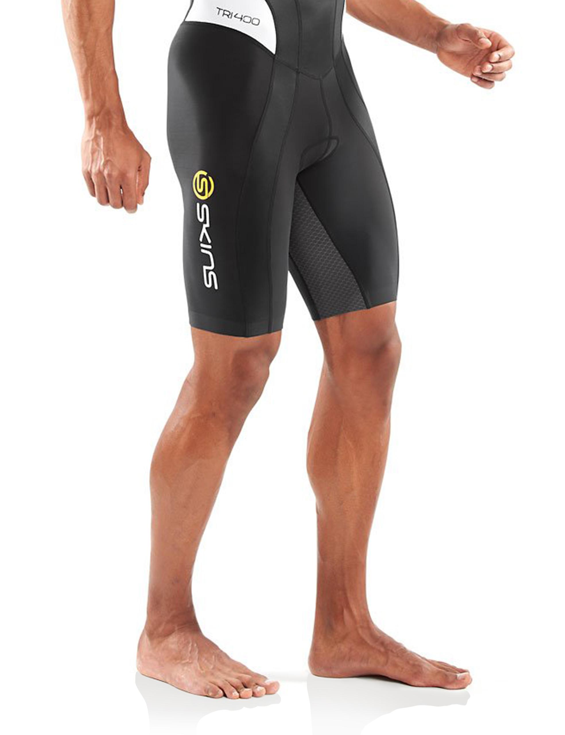 38f667d56b2 Swimwear - Swimming: Sports & Outdoors: Competitive Swimwear, Sun ...
