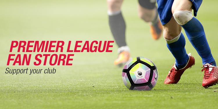 Premier League Fan Store