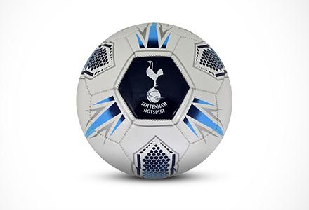Tottenham Hotspur Fan Gear