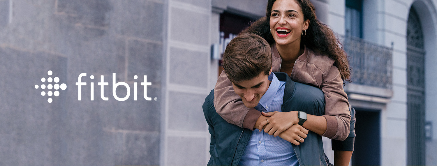 Fitbit Brand Store