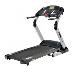 York Fitness Treadmill